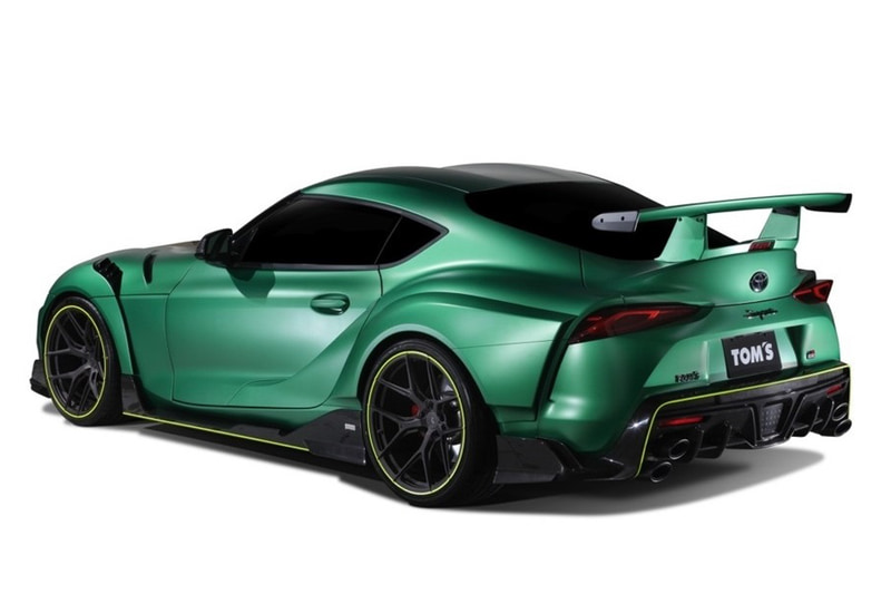 Toyota-Supra-by-Tom-and-Blitz-3
