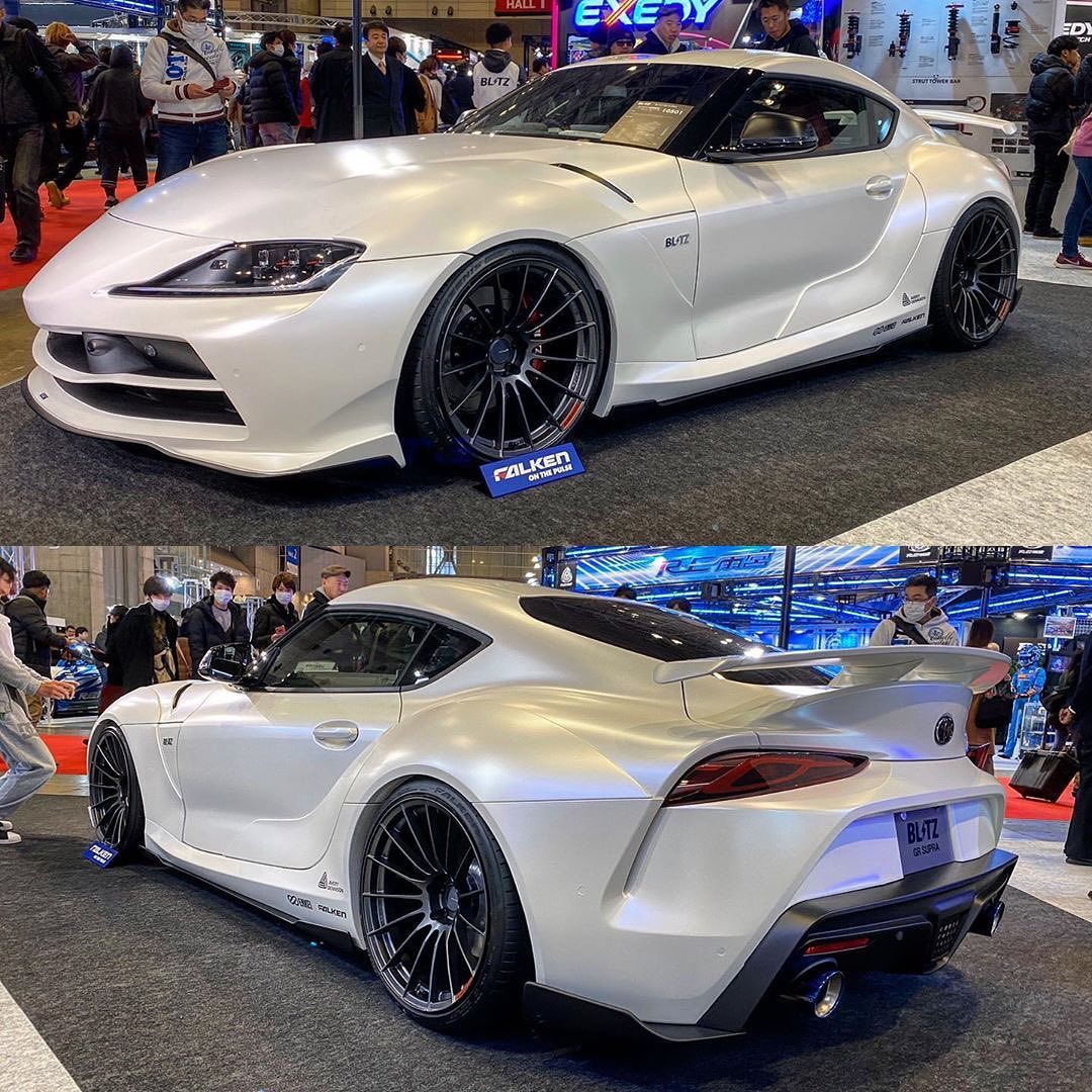 Toyota-Supra-by-Tom-and-Blitz-5