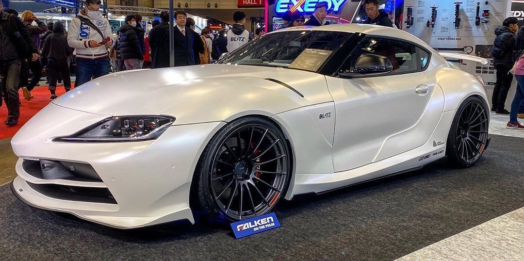 Toyota-Supra-by-Tom-and-Blitz-6