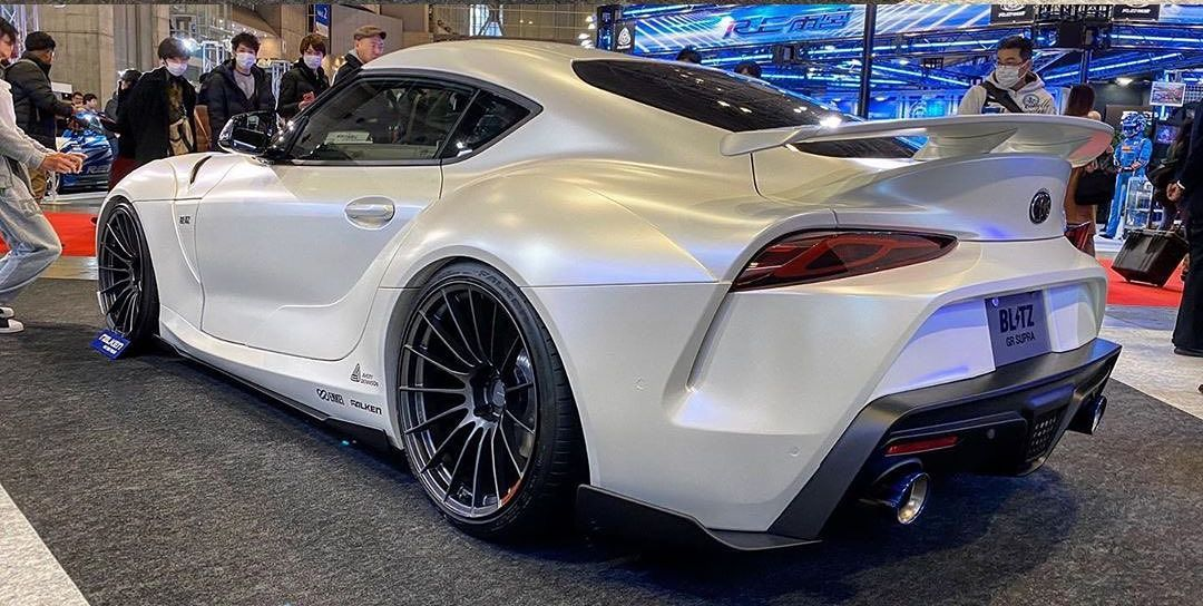 Toyota-Supra-by-Tom-and-Blitz-7