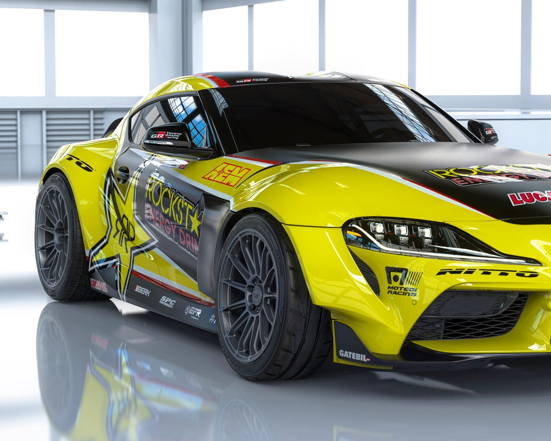 Toyota-Supra-Formula-Drift-Papadakis-Racing-4