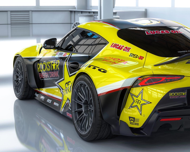 Toyota-Supra-Formula-Drift-Papadakis-Racing-5