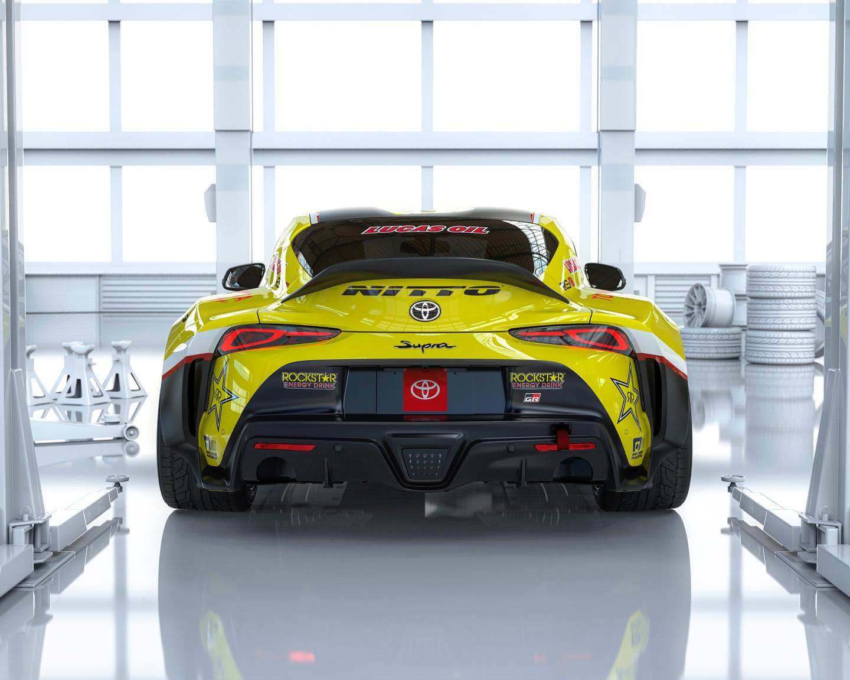 Toyota-Supra-Formula-Drift-Papadakis-Racing-6