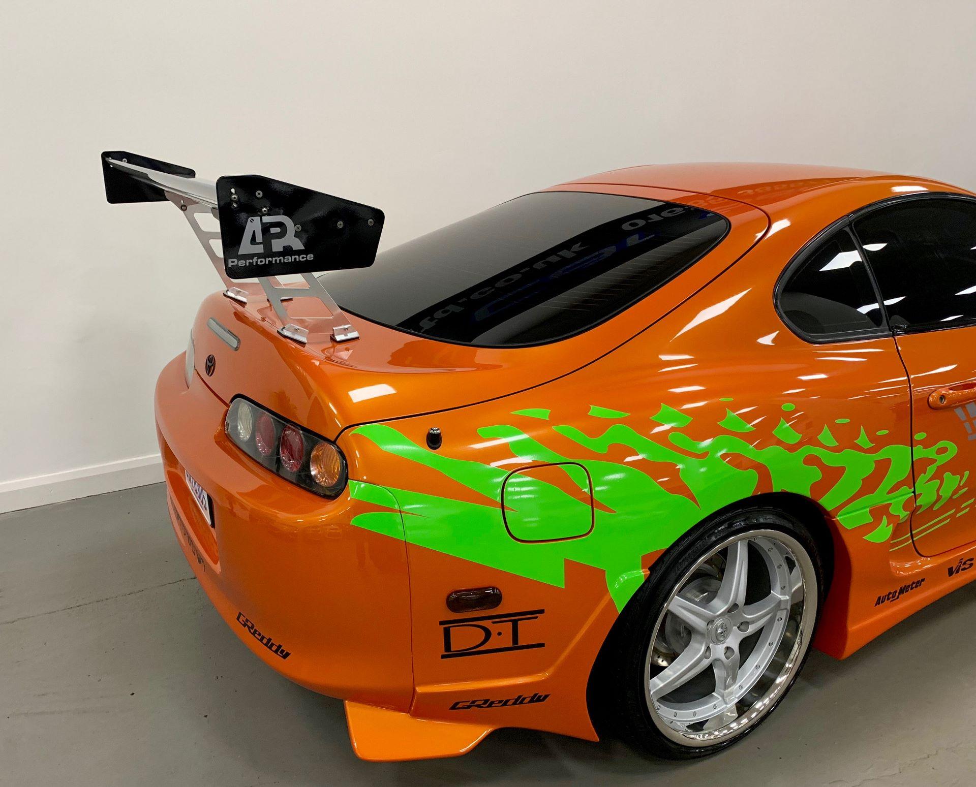 Toyota-Supra-replica-the-fast-and-the-furious-21