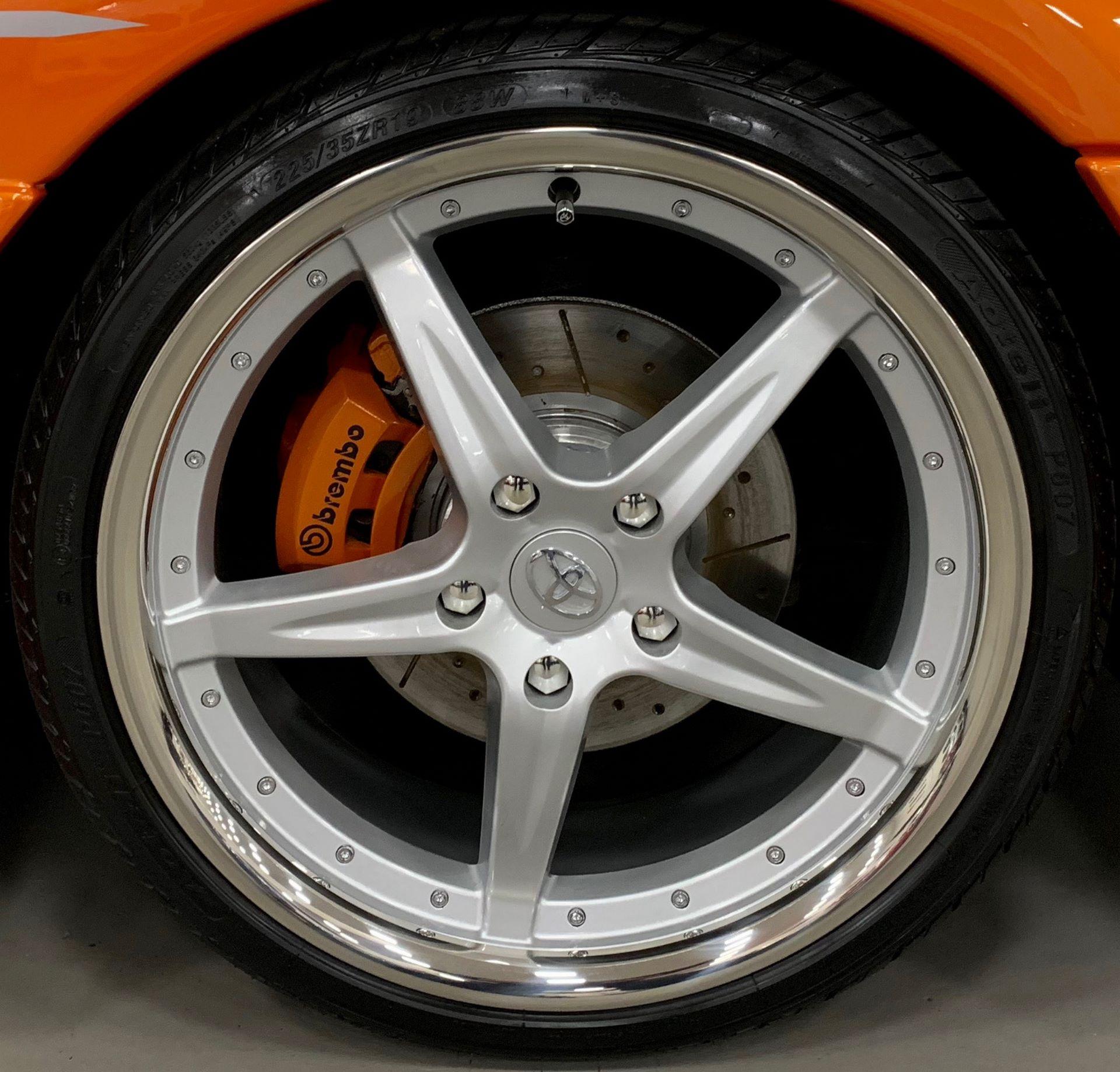 Toyota-Supra-replica-the-fast-and-the-furious-23