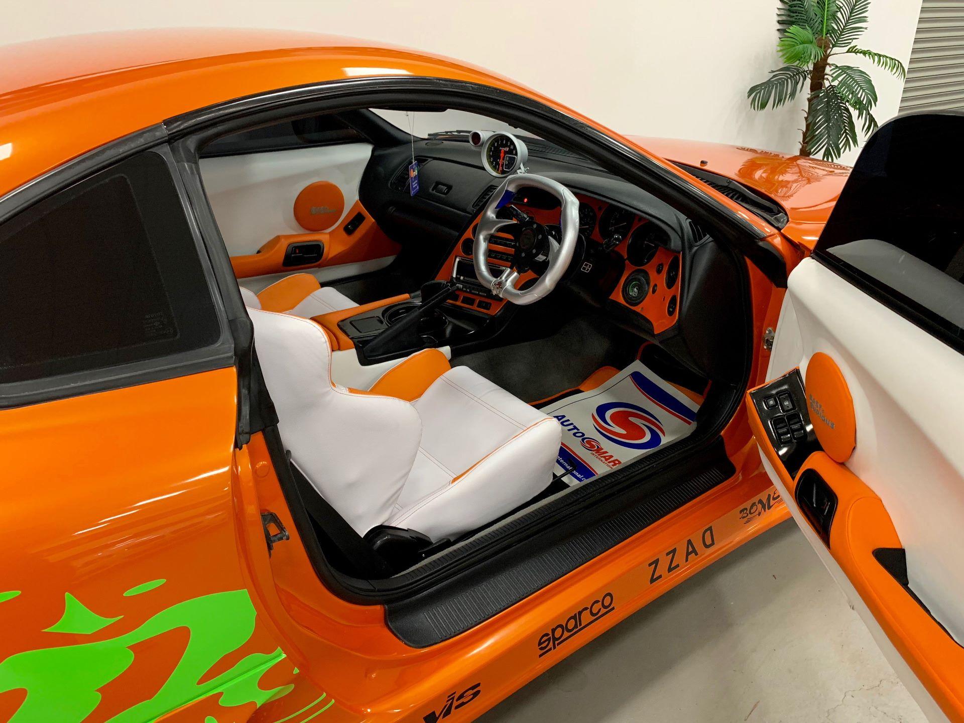 Toyota-Supra-replica-the-fast-and-the-furious-24
