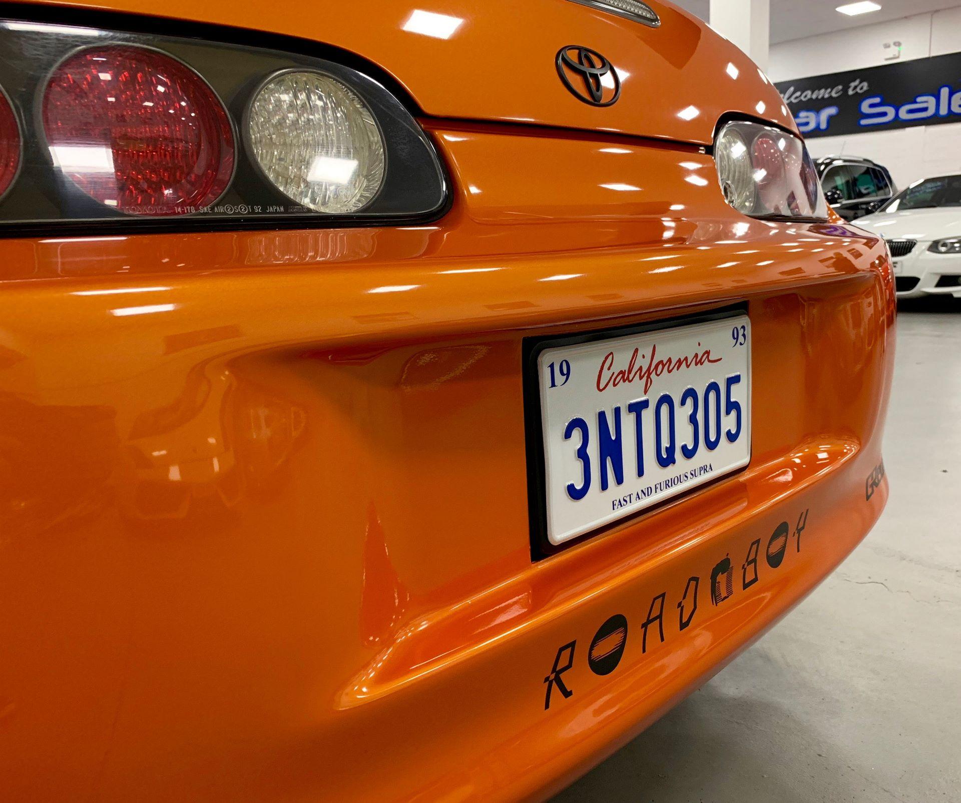Toyota-Supra-replica-the-fast-and-the-furious-33