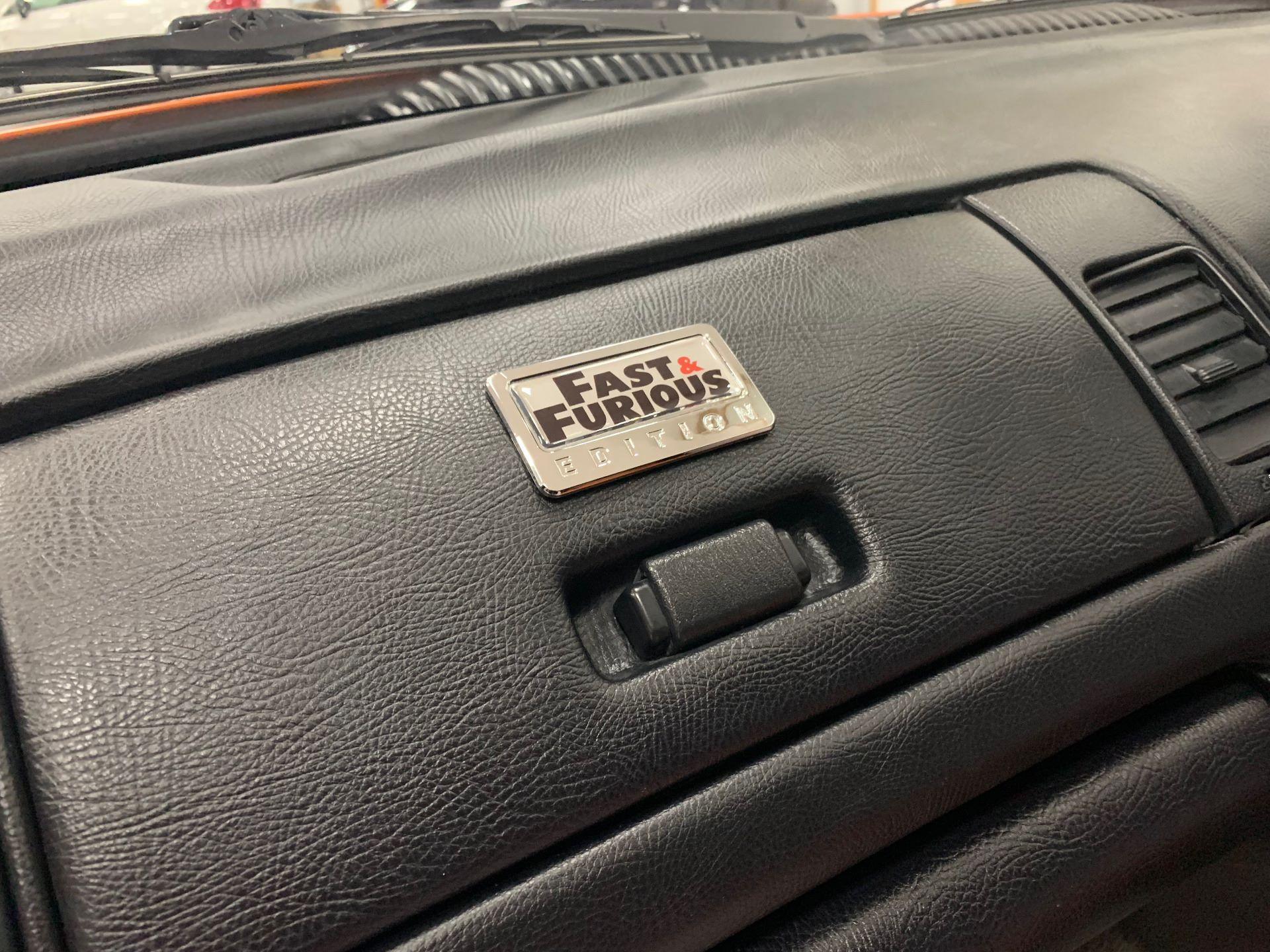 Toyota-Supra-replica-the-fast-and-the-furious-38