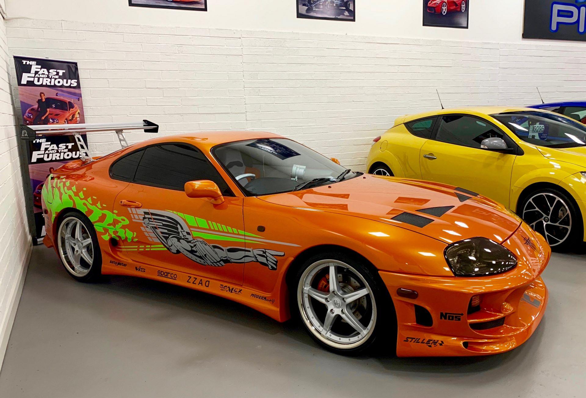 Toyota-Supra-replica-the-fast-and-the-furious-39