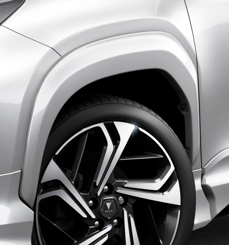 Toyota-Yaris-Cross-Gazoo-Racing-Modellista-parts-19