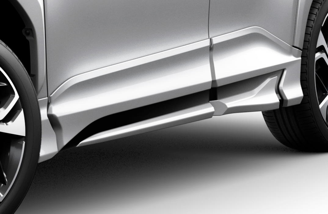 Toyota-Yaris-Cross-Gazoo-Racing-Modellista-parts-20