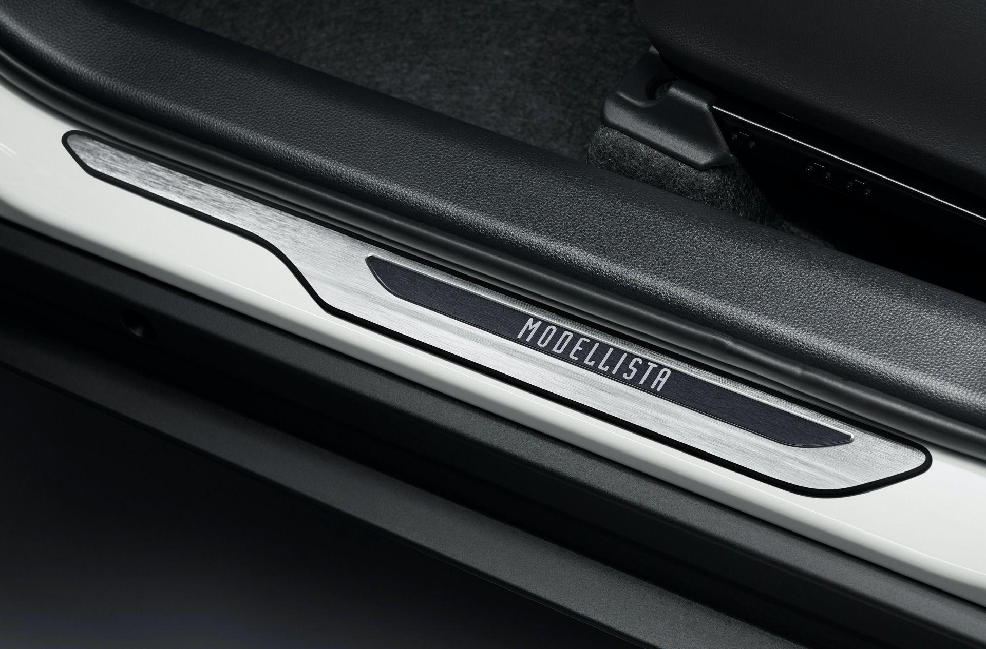Toyota-Yaris-Cross-Gazoo-Racing-Modellista-parts-21