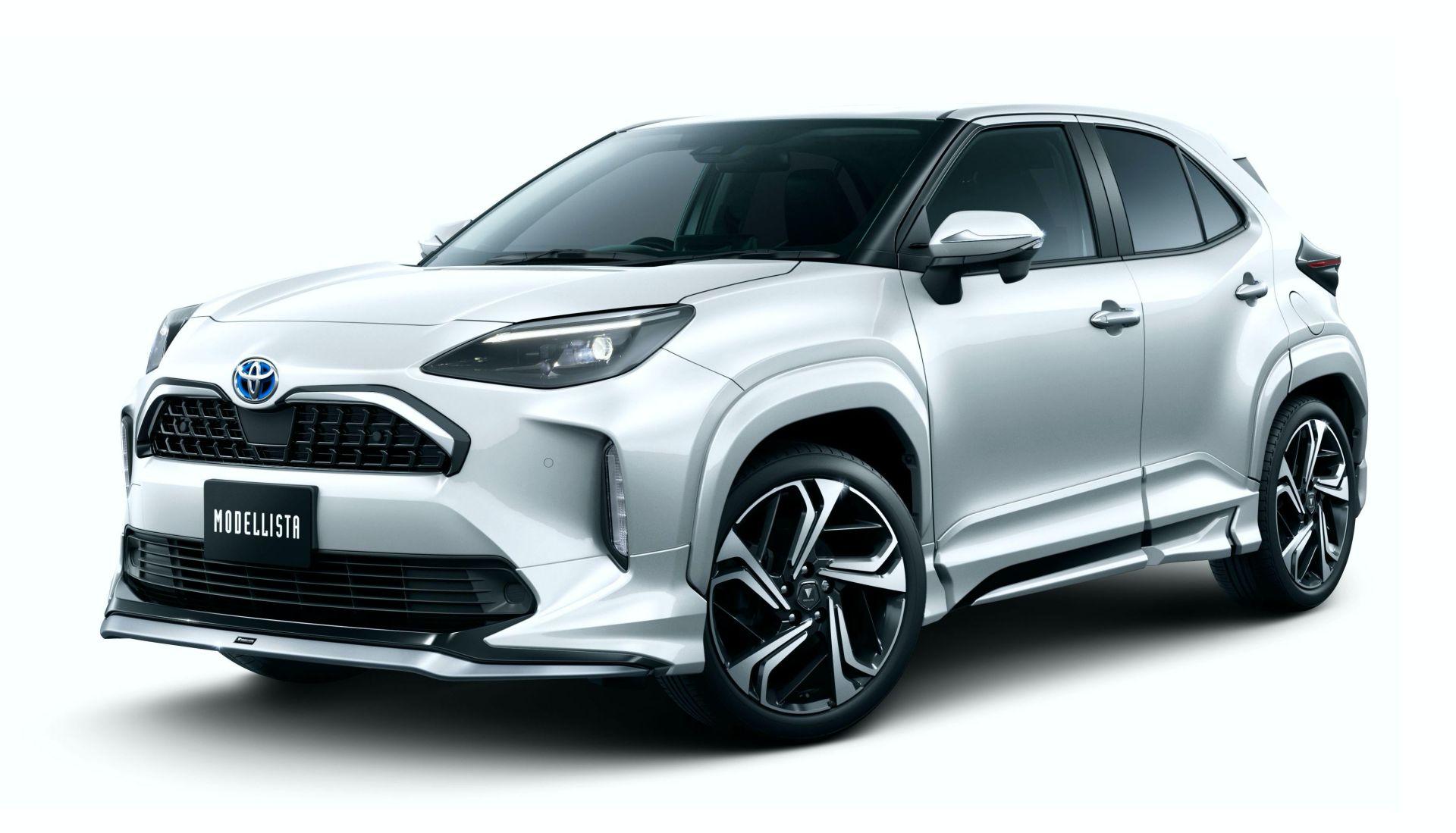Toyota-Yaris-Cross-Gazoo-Racing-Modellista-parts-25