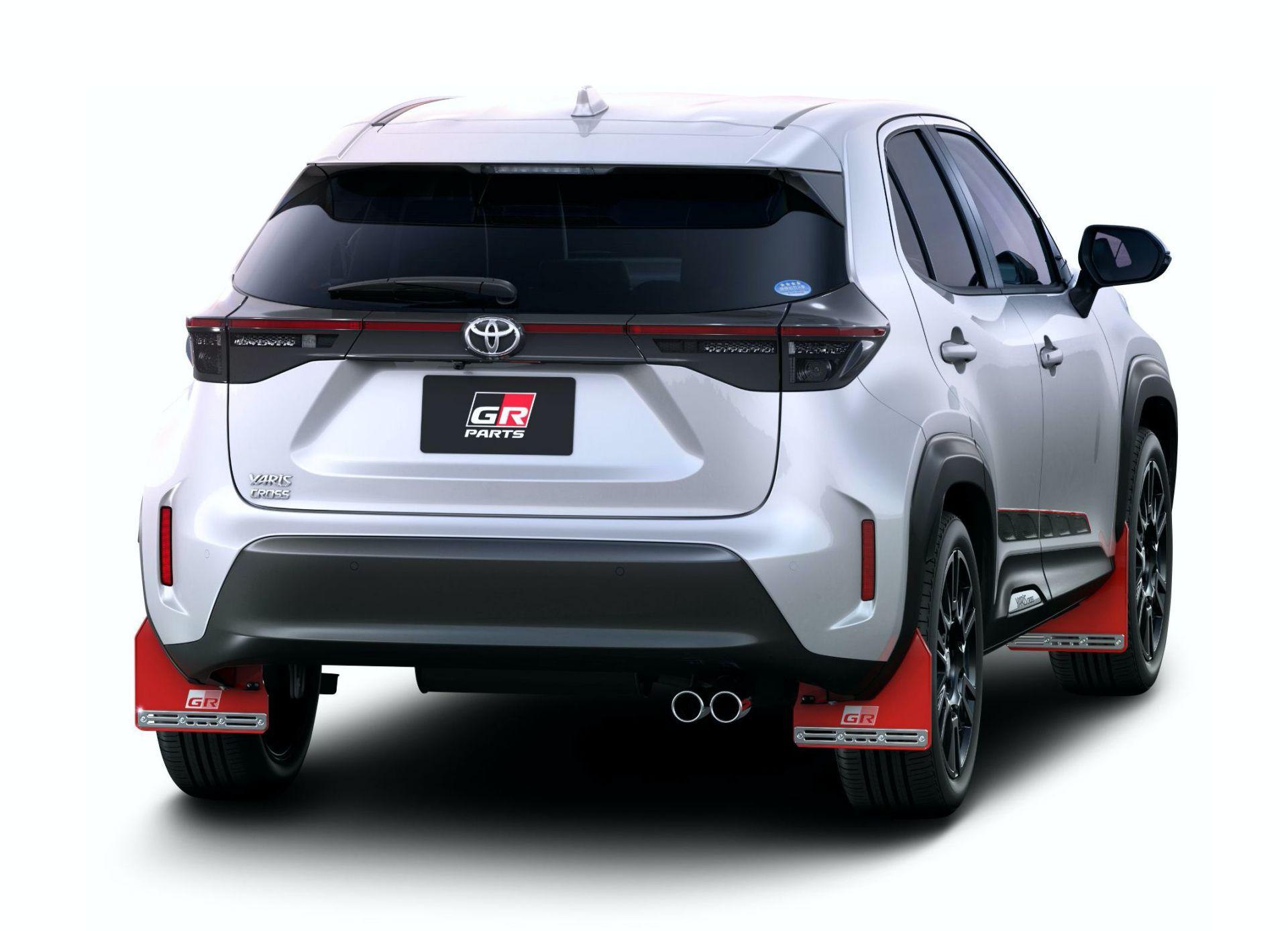 Toyota_Yaris_Cross_by_Gazoo_Racing_0048