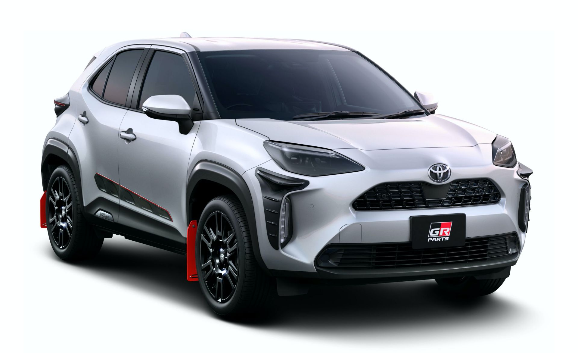 Toyota_Yaris_Cross_by_Gazoo_Racing_0057