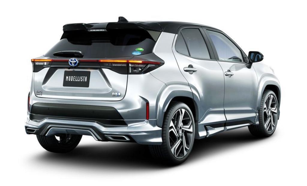 Toyota_Yaris_Cross_by_Modellista_0048