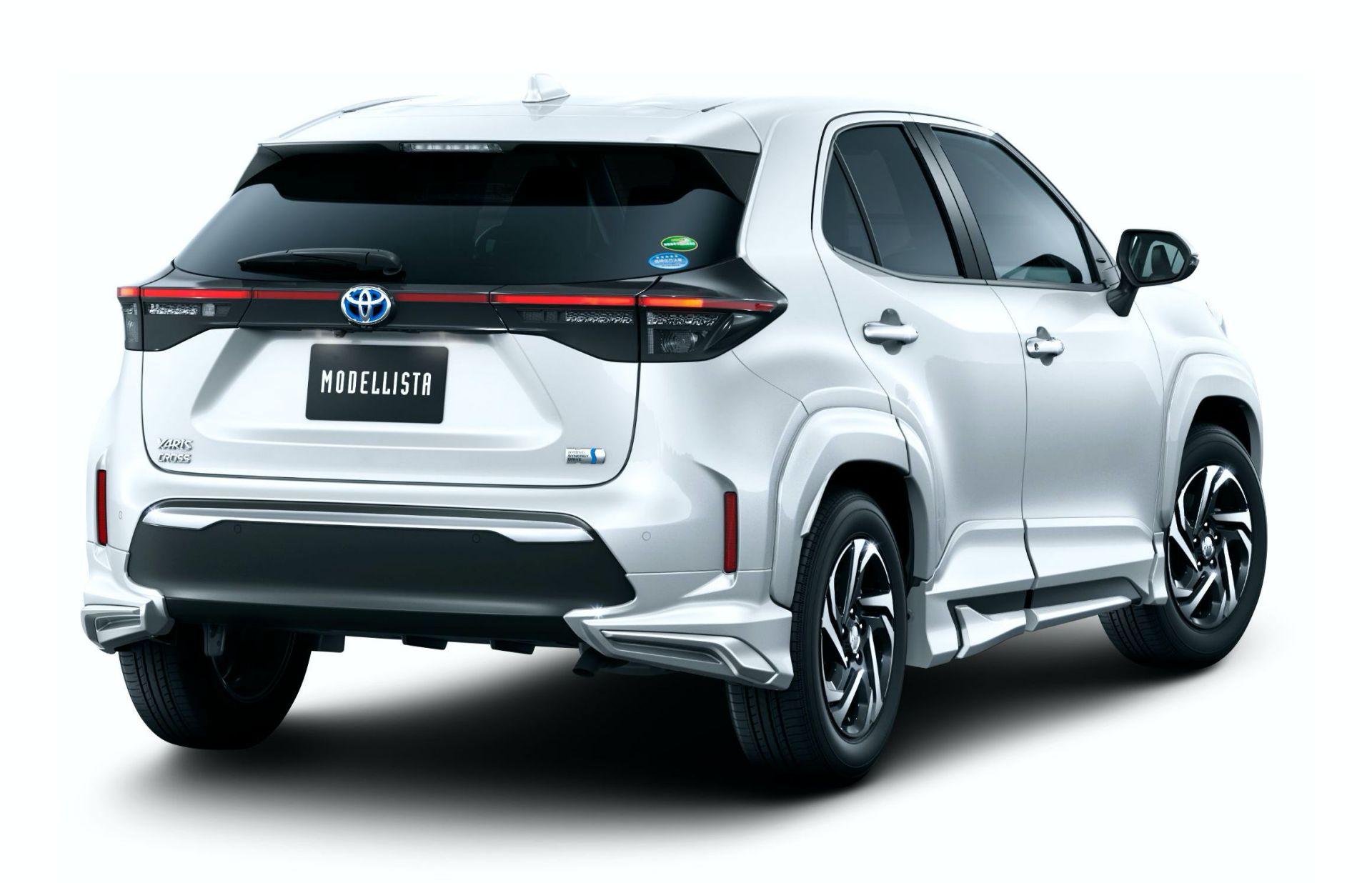 Toyota_Yaris_Cross_by_Modellista_0053