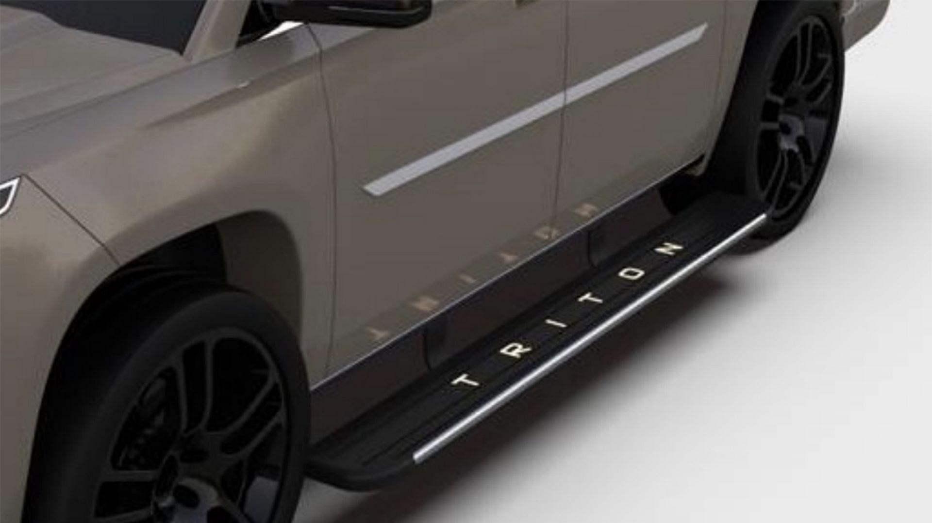 Triton-Model-H_4