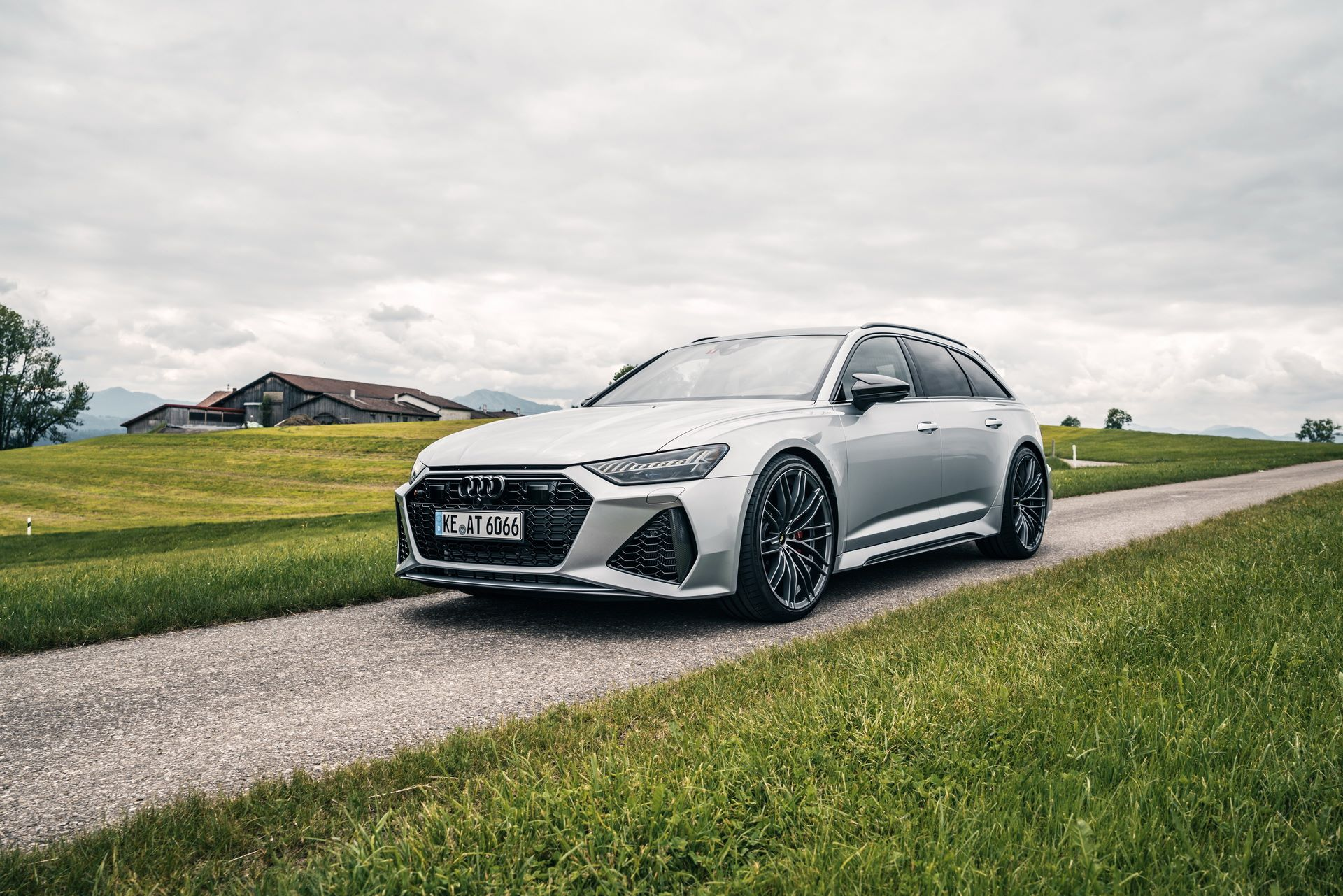 Audi-RS6-Avant-by-ABT-Sportsline-1
