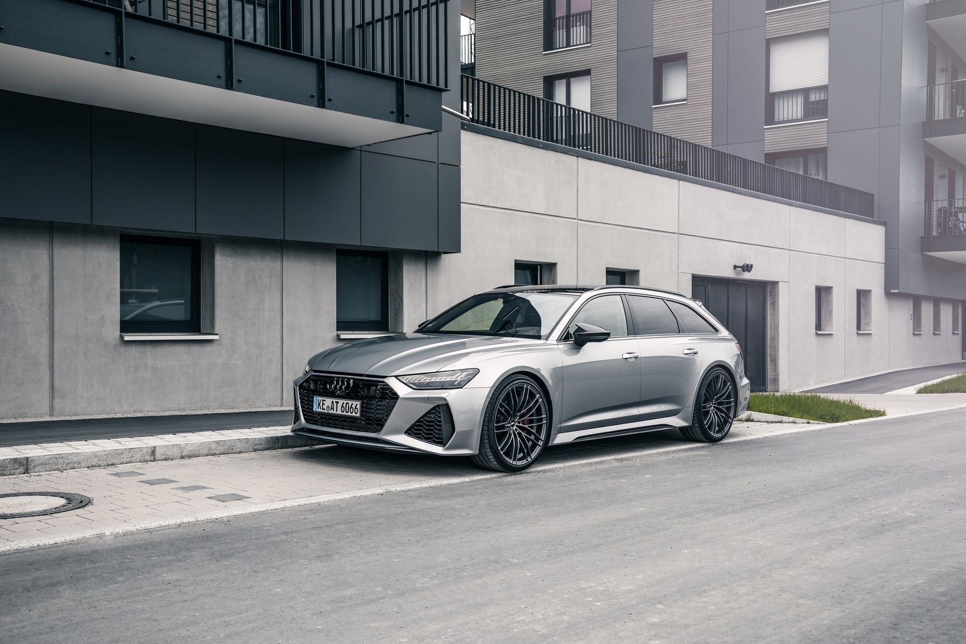 Audi-RS6-Avant-by-ABT-Sportsline-2