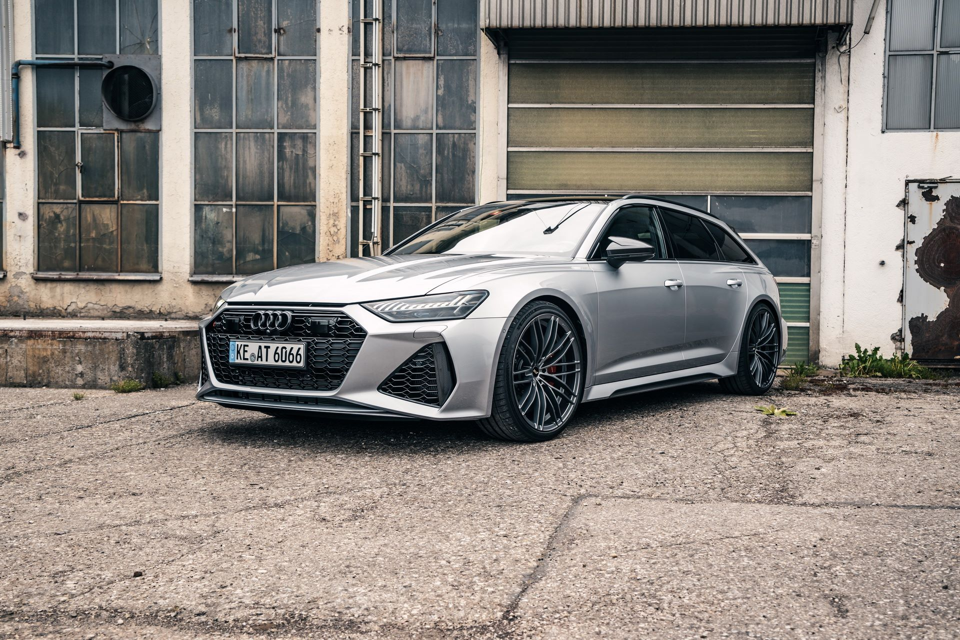 Audi-RS6-Avant-by-ABT-Sportsline-3
