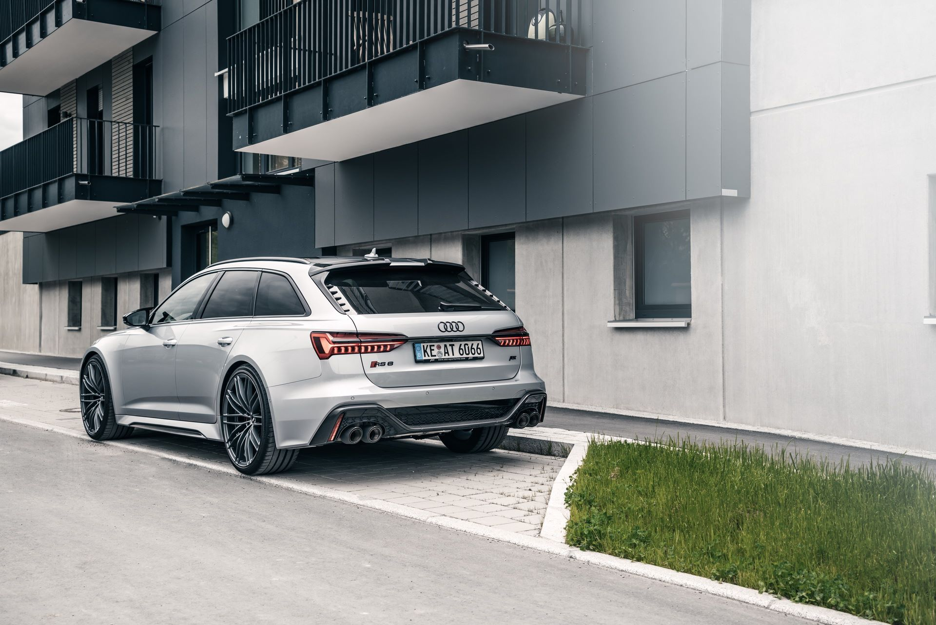 Audi-RS6-Avant-by-ABT-Sportsline-4