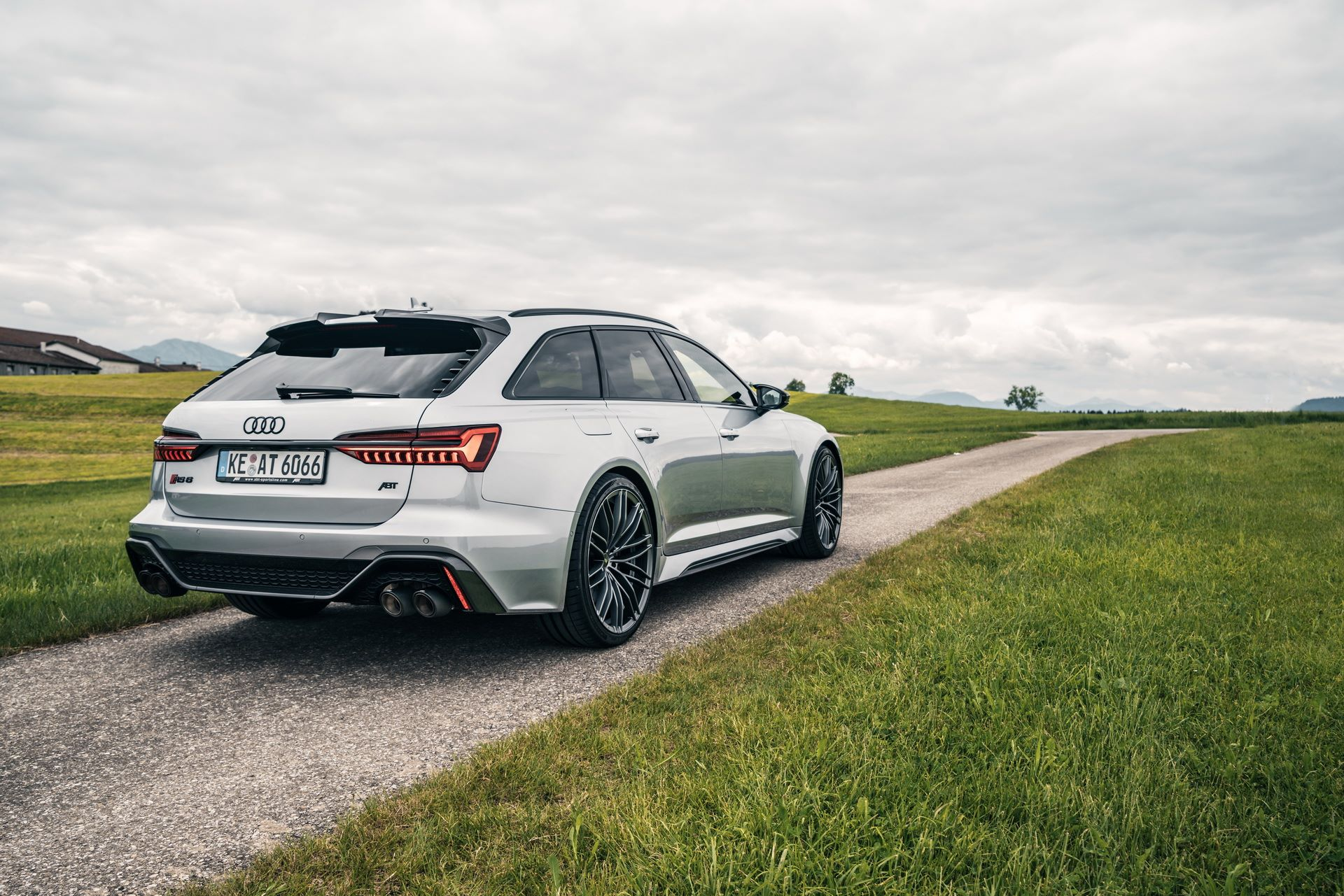 Audi-RS6-Avant-by-ABT-Sportsline-5