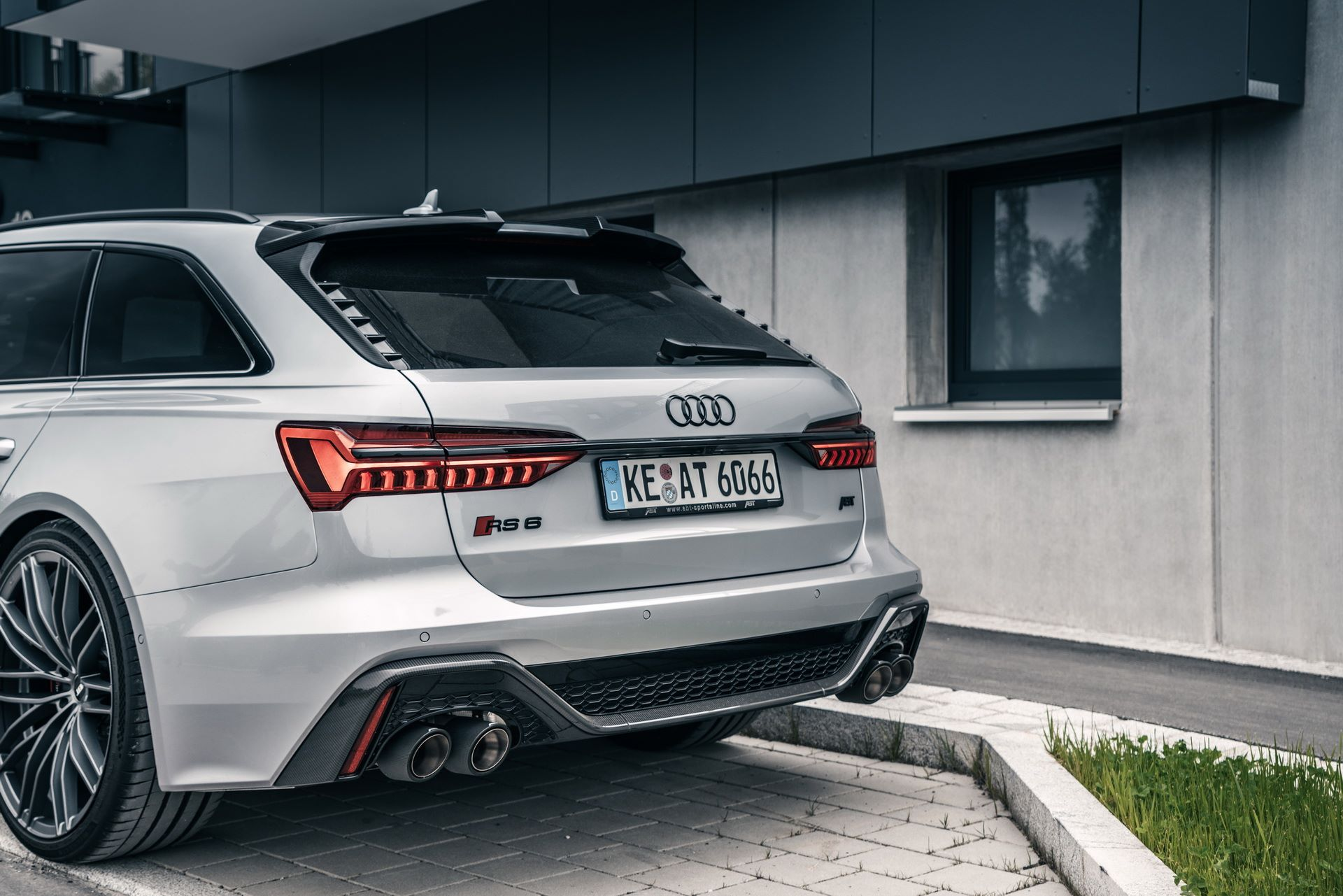 Audi-RS6-Avant-by-ABT-Sportsline-6