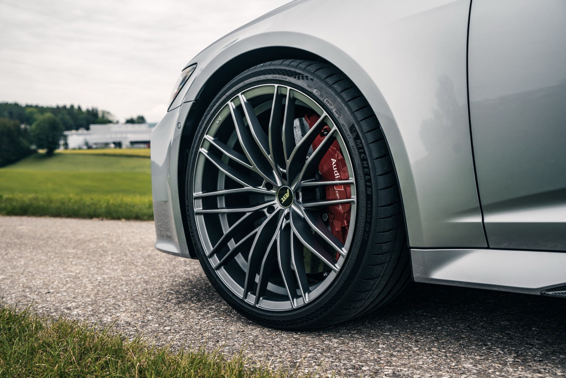 Audi-RS6-Avant-by-ABT-Sportsline-8