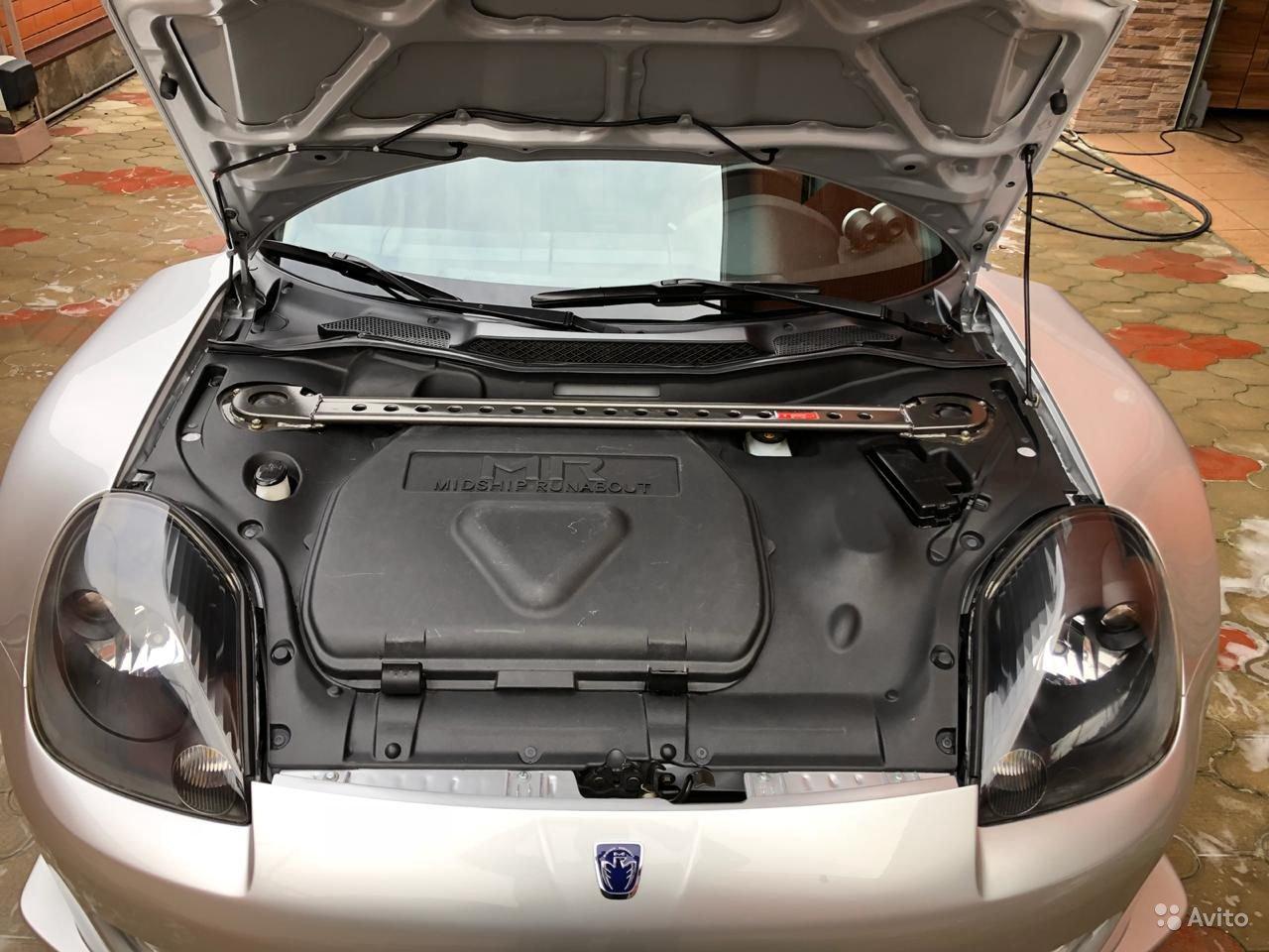 2001-Toyota-MR2-TTE-Turbo-12