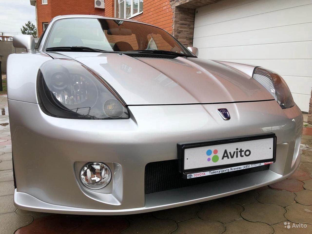 2001-Toyota-MR2-TTE-Turbo-19