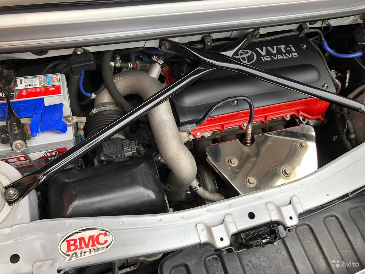 2001-Toyota-MR2-TTE-Turbo-7