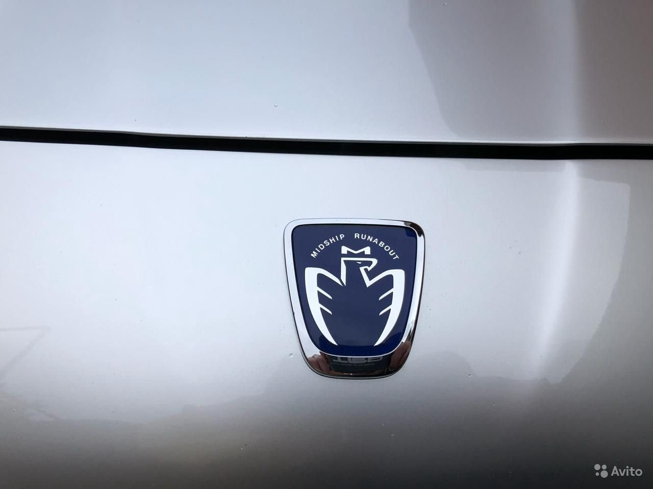 2001-Toyota-MR2-TTE-Turbo-8