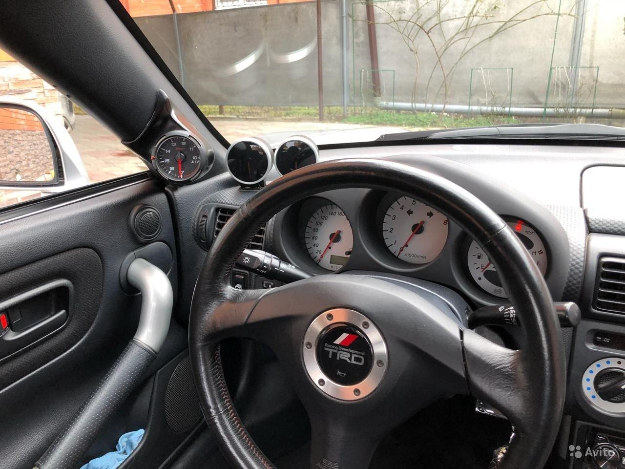2001-Toyota-MR2-TTE-Turbo-9