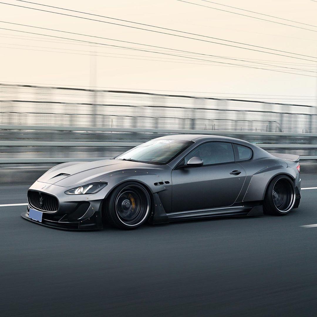 Tuned-Maserati-GranTurismo-13