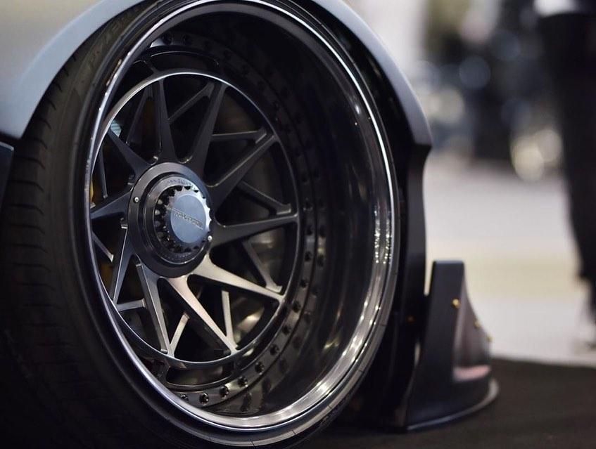 Tuned-Maserati-GranTurismo-6