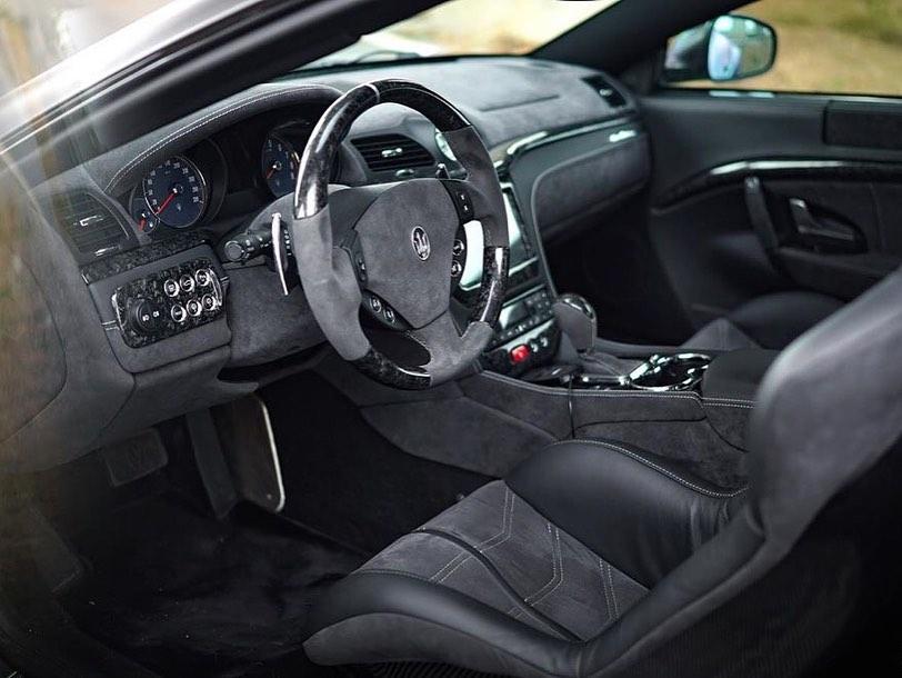Tuned-Maserati-GranTurismo-7