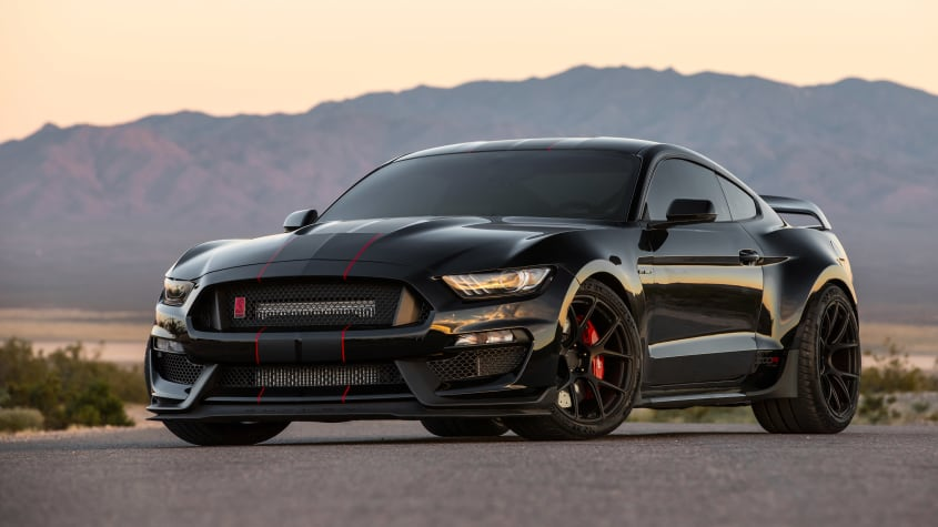 Fathouse-Ford-Mustang-Shelby-GT350-1