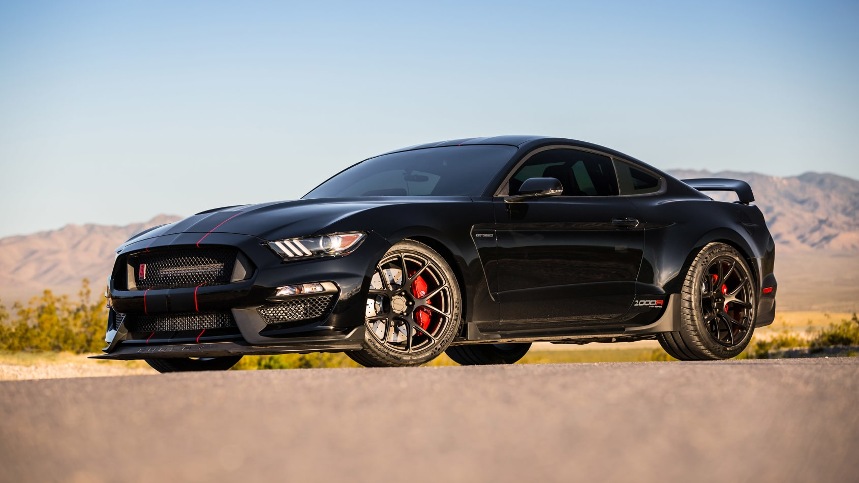 Fathouse-Ford-Mustang-Shelby-GT350-8