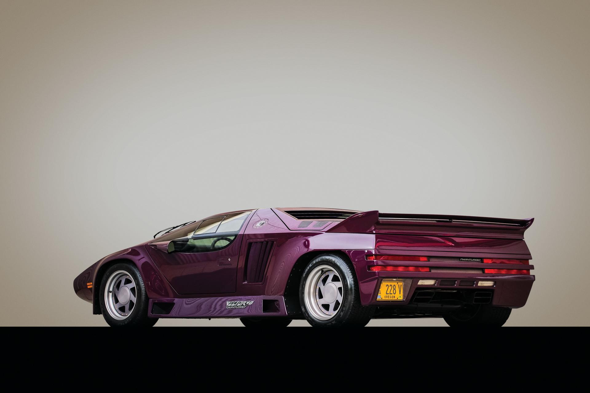 1991-Vector-W8-Twin-Turbo-_02