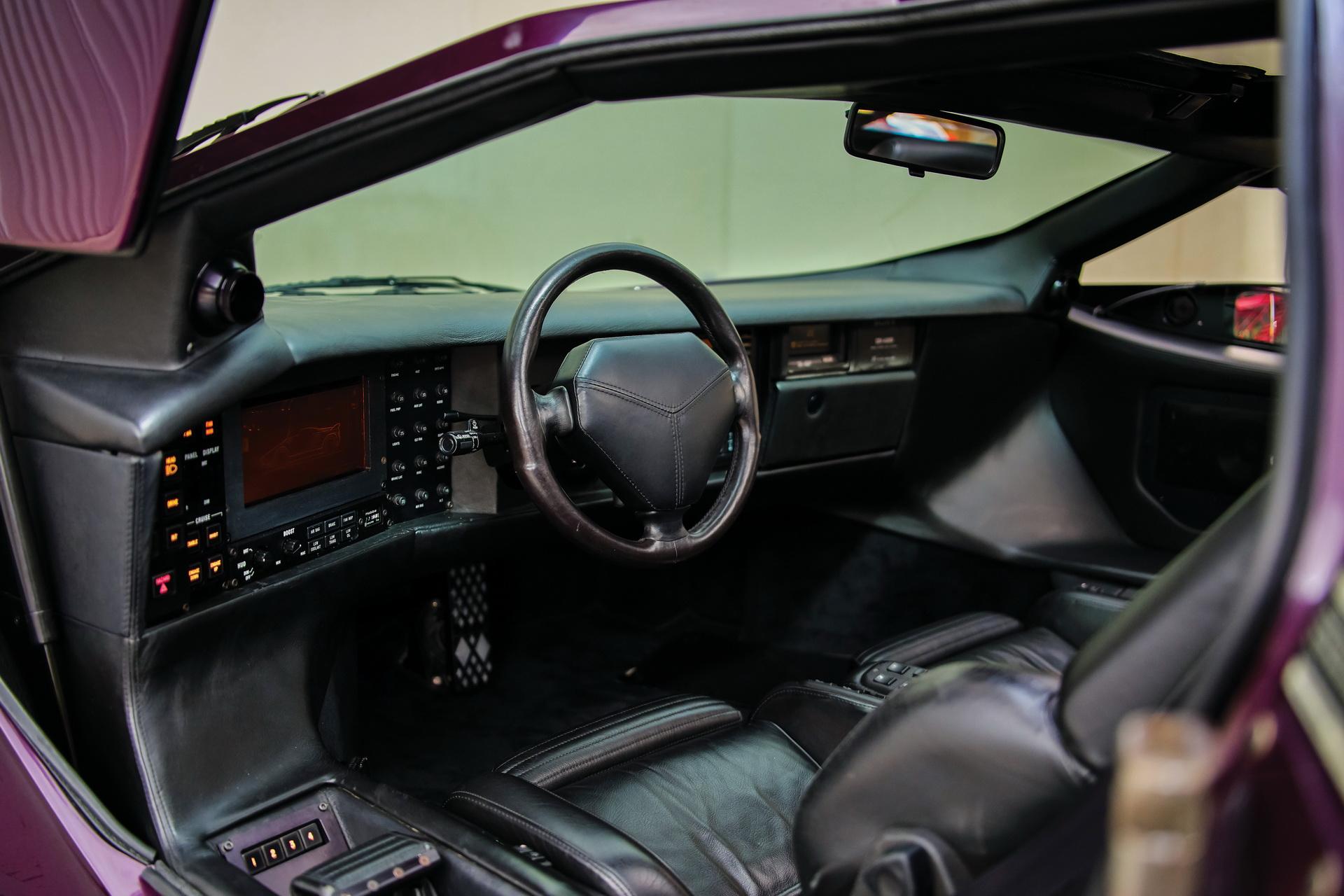 1991-Vector-W8-Twin-Turbo-_04