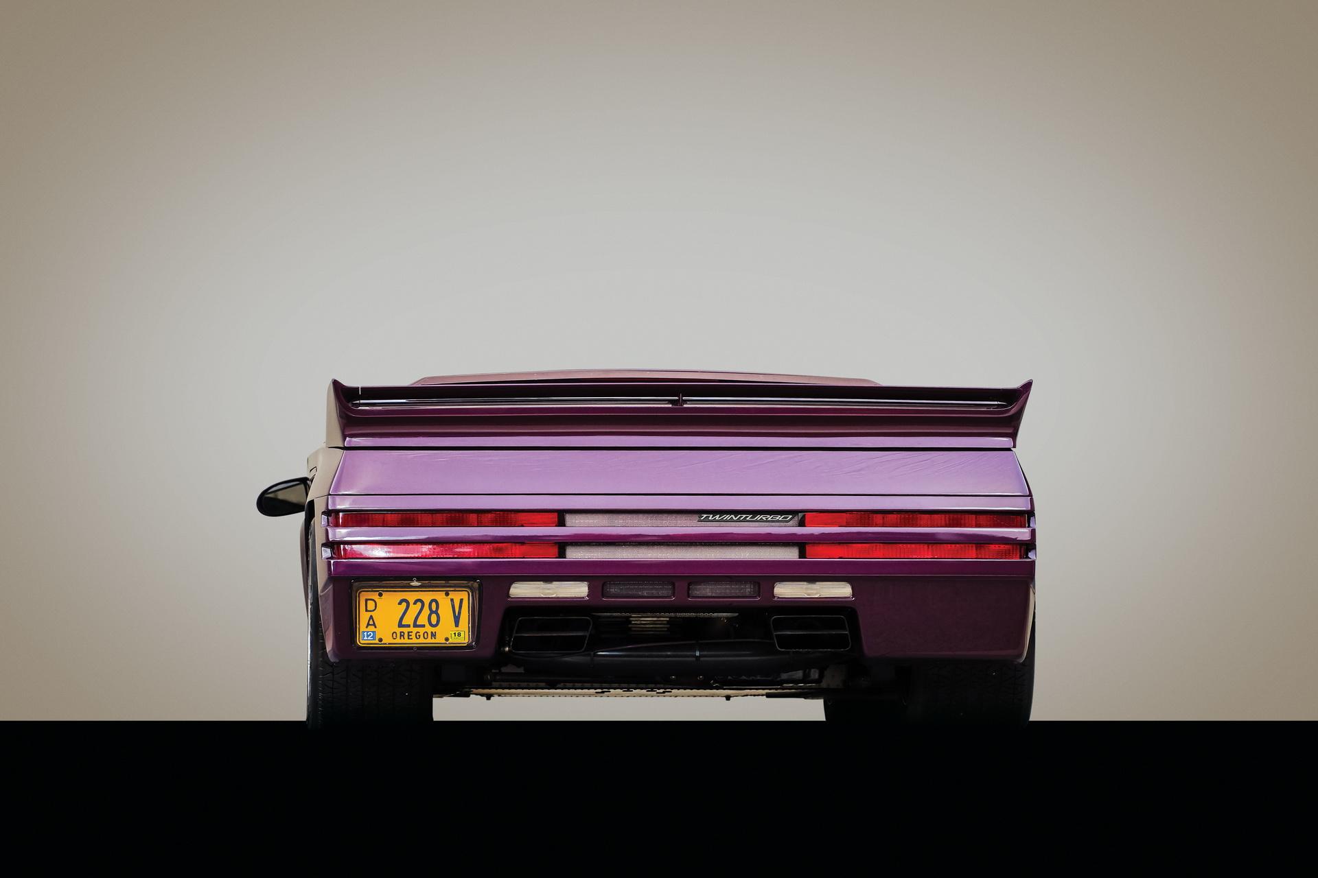 1991-Vector-W8-Twin-Turbo-_06