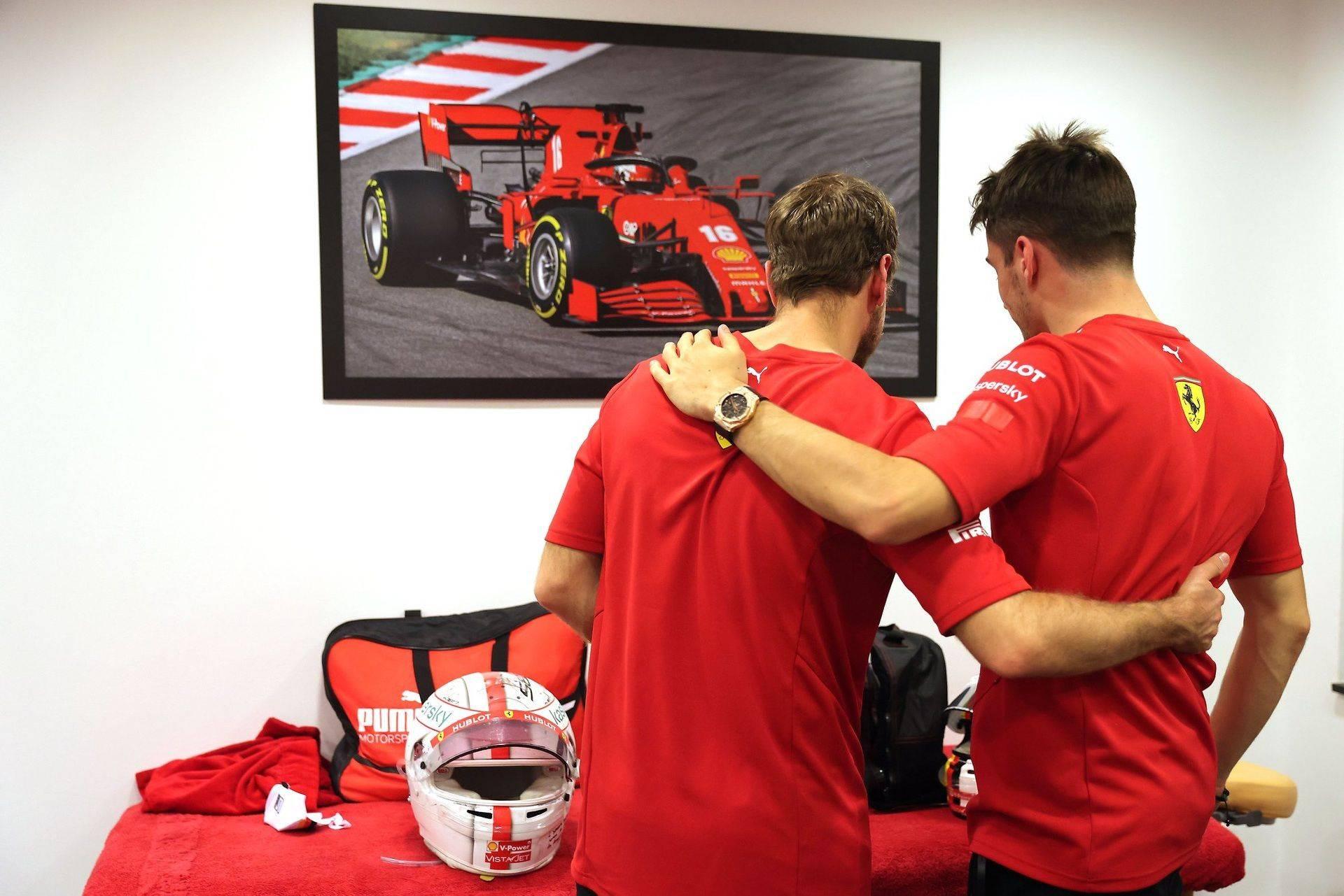 Vettel_Leclerc_helmet_swap_0003