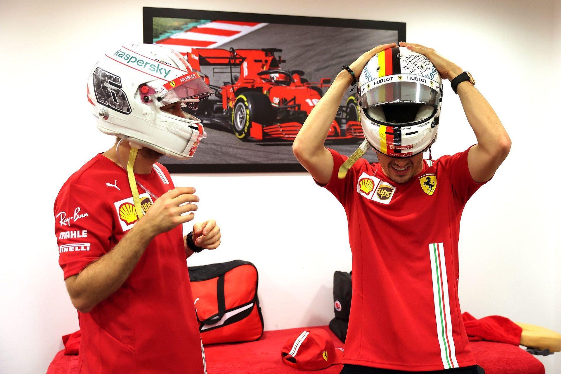 Vettel_Leclerc_helmet_swap_0004