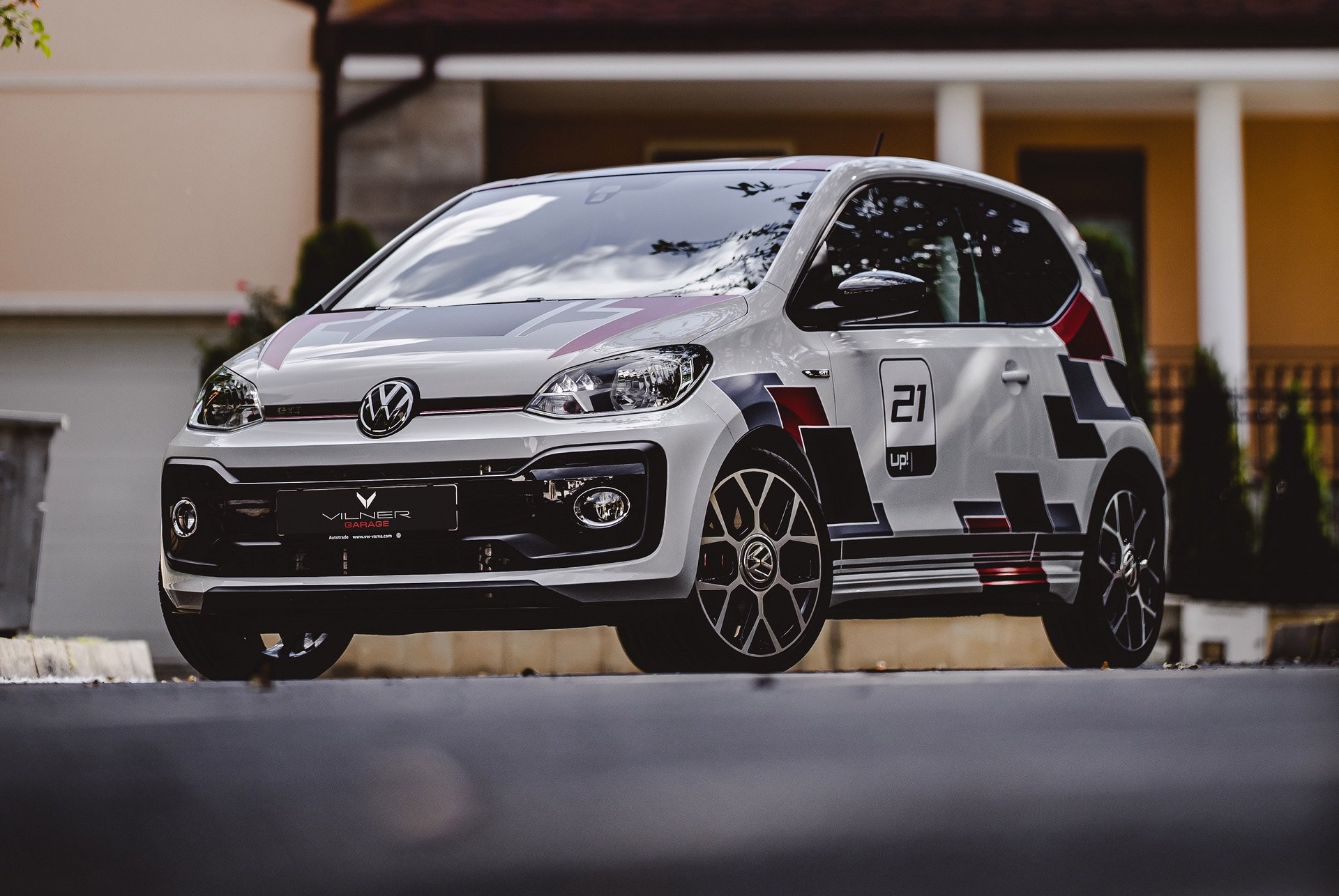 Volkswagen_Up_GTI_Vilner_0003