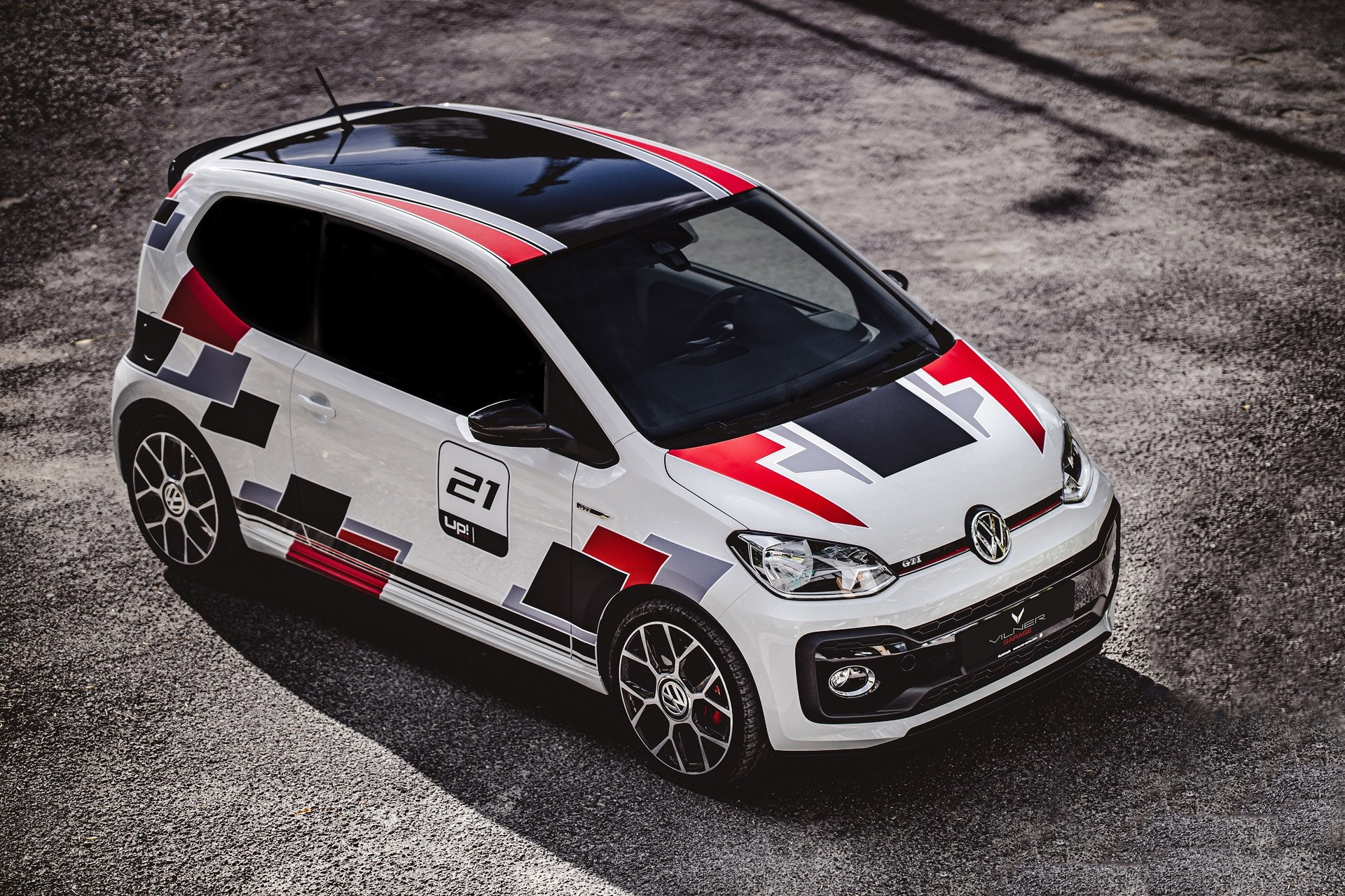 Volkswagen_Up_GTI_Vilner_0005