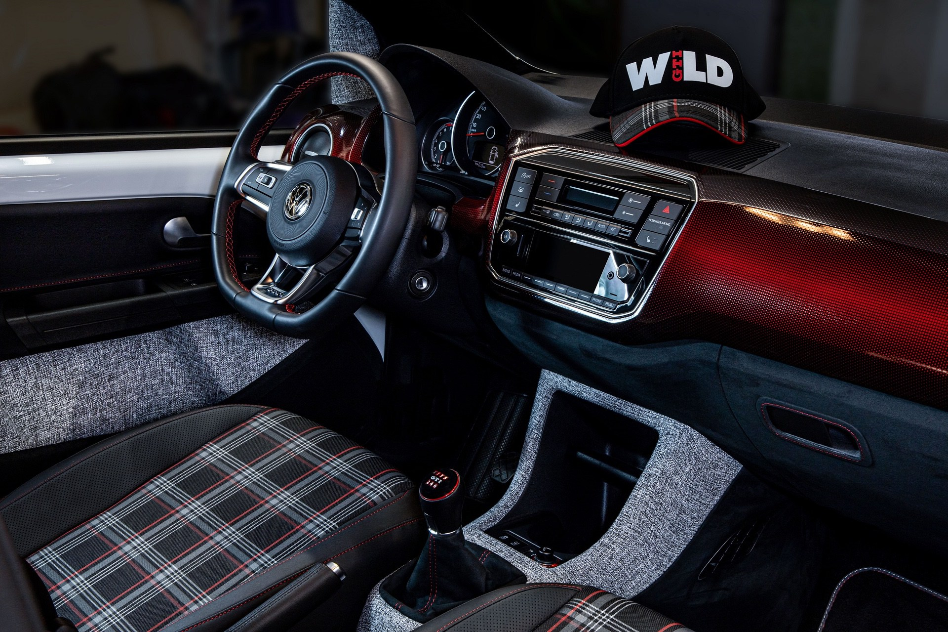 Volkswagen_Up_GTI_Vilner_0009