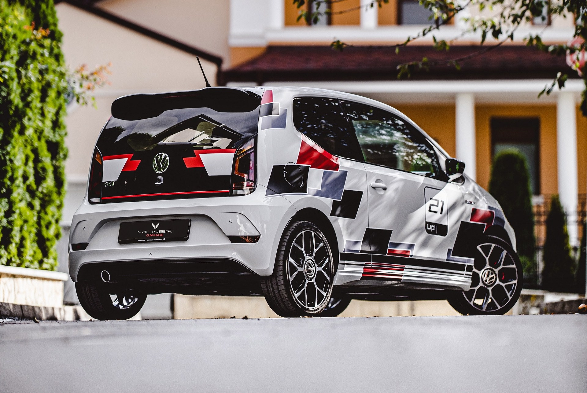 Volkswagen_Up_GTI_Vilner_0015
