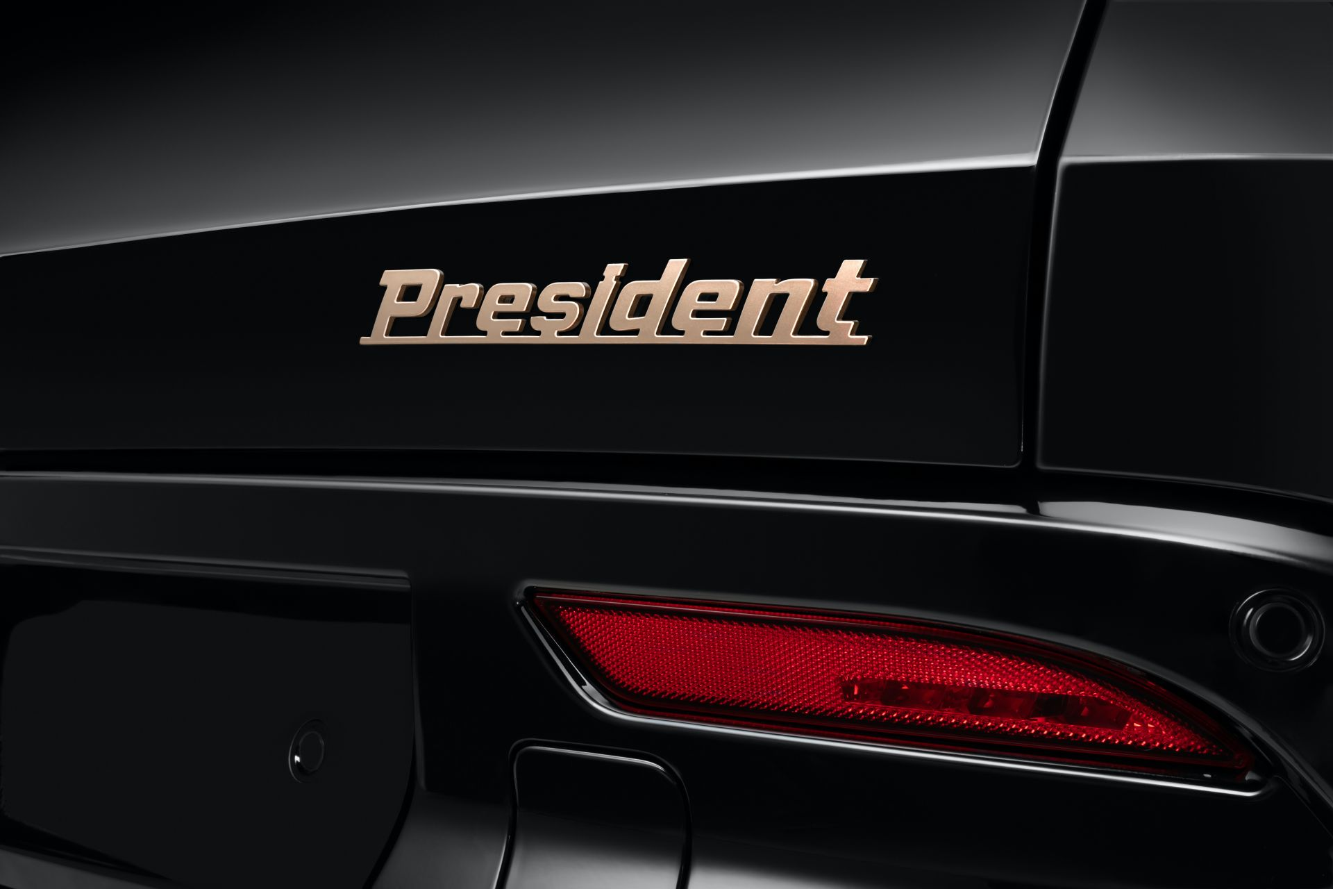 VinFast-President-6