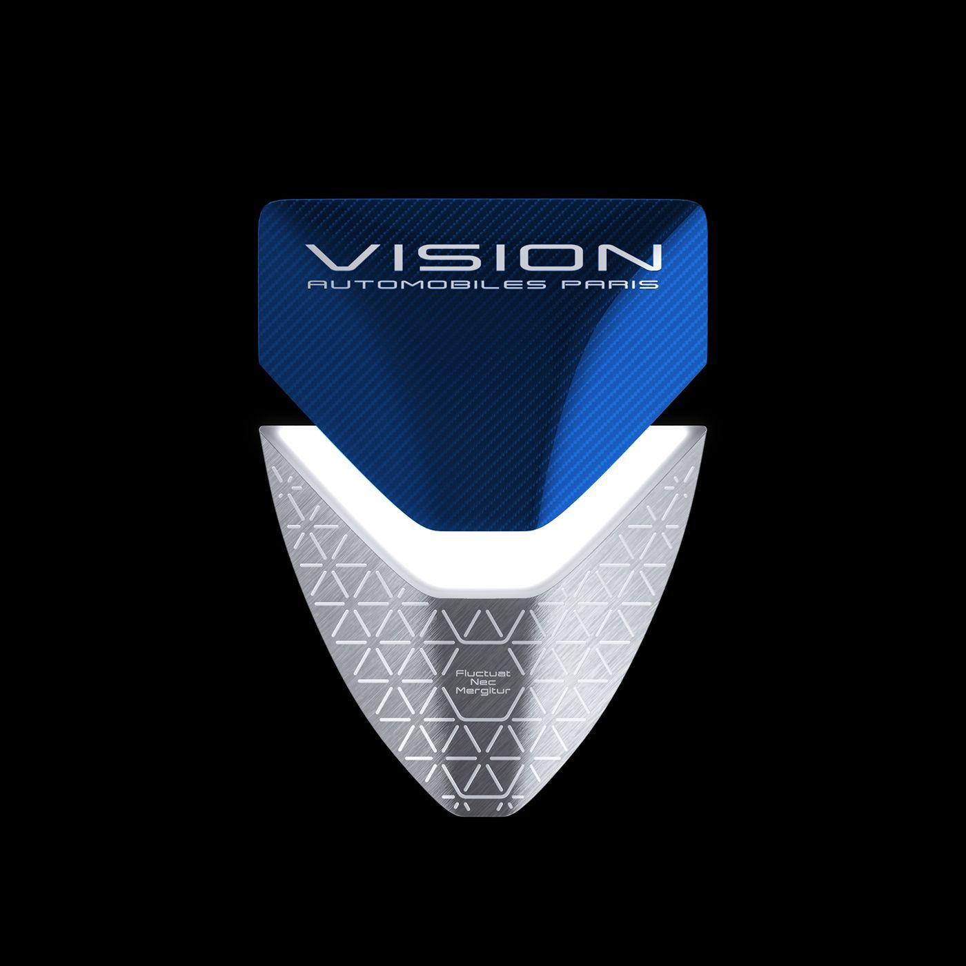 Vision-1789-logo